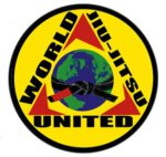 World Jiu-Jitsu United